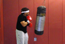 Sports Page Boxing Thumbnail