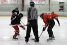 Sports Page Hockey Thumbnail