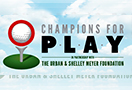 2016 Champions for PLAY Thumbnail