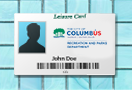 About Us Leisure Card Thumbnail 2