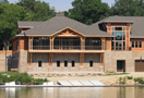 Rentals and Permits Griggs Boathouse Thumbnail