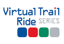Virtual Trail Ride Series Thumbnail