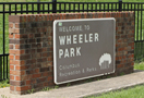 Wheeler Park Closure Thumbnail