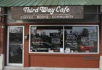Third Way Cafe