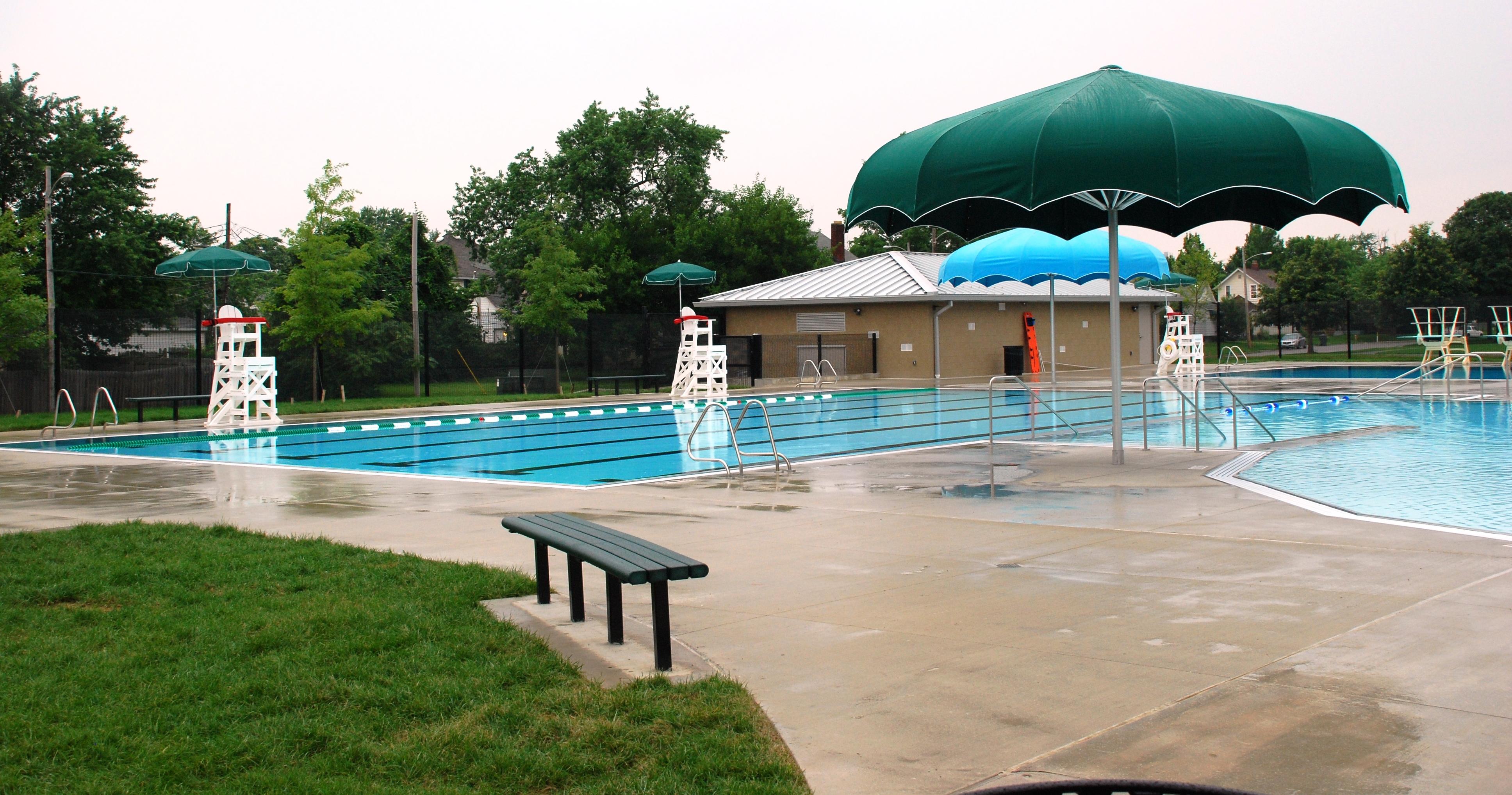 Jaiza Pool 3