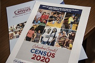 Census Events