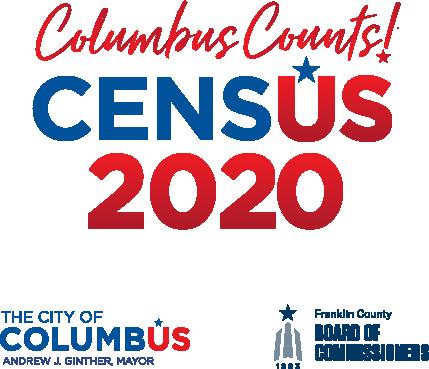 Census Home