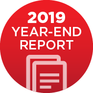 2019 Report Button