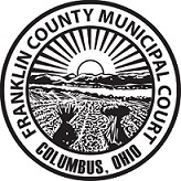 Franklin County Municipal Court