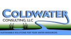Coldwater Consulting, LLC