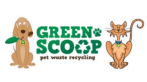 Green Scoop Pet Waste Removal