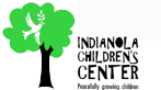 Indianola Children's Center