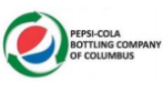 G&J Pepsi-Cola Bottling Company of Columbus