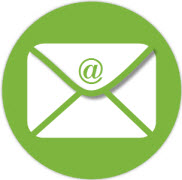 E-mail Columbus GreenSpot