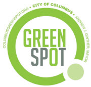 Join GreenSpot