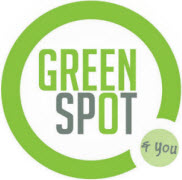 GreenSpot and You
