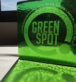 GreenSpotLight award