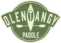 Olentangy Paddle