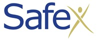 Safex logo1