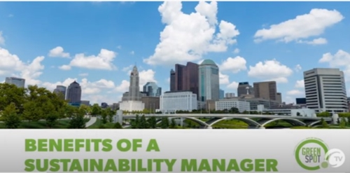 Sustainability Manager video cover2