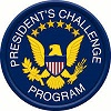 Presidential Fitness Challenge