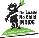 Leave No Child INSIDE Central Ohio Collaborative