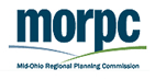 Mid-Ohio Regional Planning Commission (MORPC)