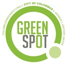 GreenSpot logo smallfile