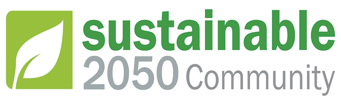 MORPC Sustainable 2050