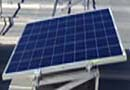 solar panel on fleet management building3