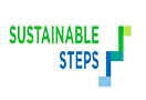 Sustainable Steps