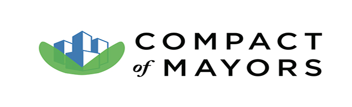 Compact of Mayor's logo2