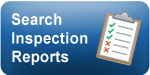 View Inspection Results Icon
