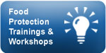 Workshop and Trainings Icon
