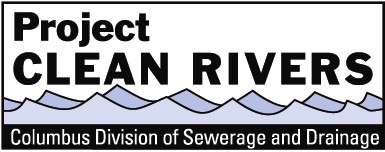 Project Clean Rivers