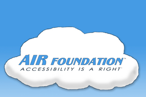 AIR Foundation - Satego download link