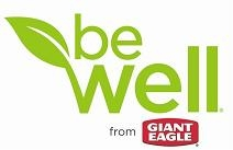 Giant Eagle Healthy Eating Resources