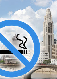 Smokefree Columbus