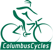 Columbus Cycles 186