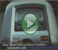 Link to Parking Meter Video
