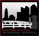 German Village Veterinary Hospital