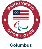 Paralympic Sports Club Columbus